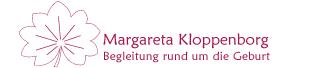 doula-begleitung.de